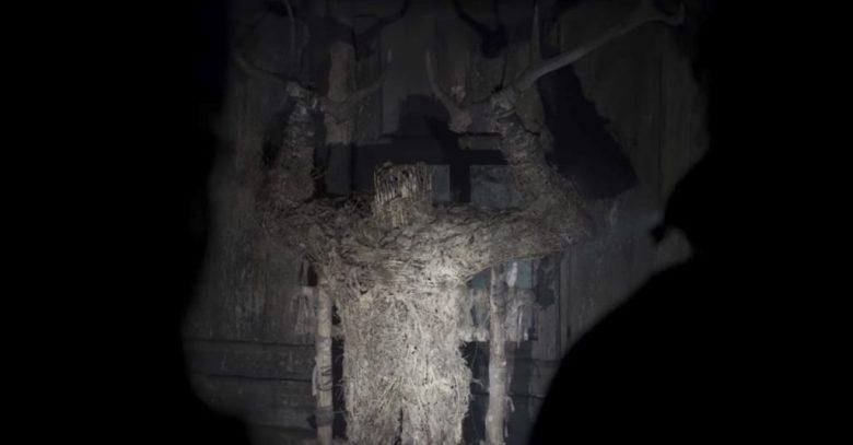 ritual-poster-1024x535