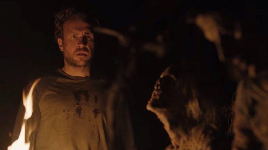 The-Ritual-Netflix-Header-1_1050_591_81_s_c1