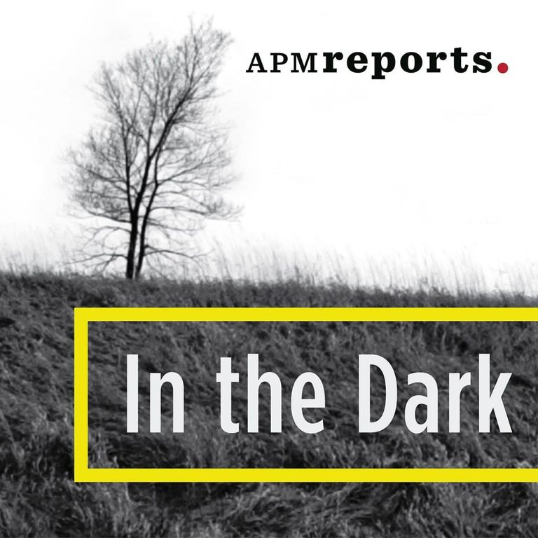 inthedarkpodcast